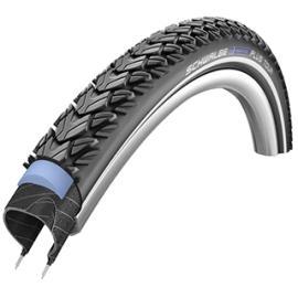 Schwalbe Marathon Plus Tour Tyre