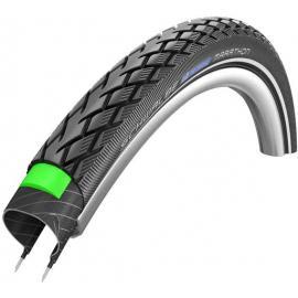 Schwalbe Marathon Reflective Tyre