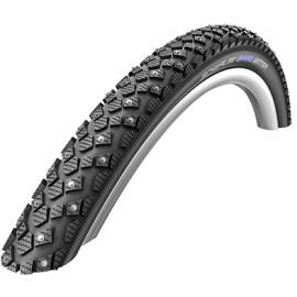 Schwalbe Marathon Winter Plus Tyre