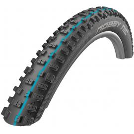 Schwalbe Nobby Nic Addix Speedgrip Snakeskin Tl Tyre