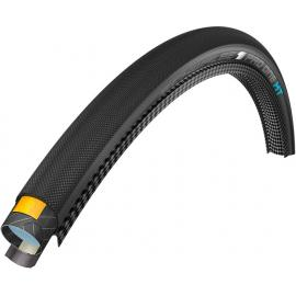 Discontinued Schwalbe Pro One Tubular Tyre