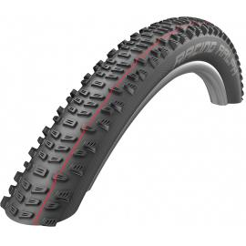 Discontinued Schwalbe Racing Ralph Snakeskin Tl Easy Addix Speed