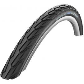 Discontinued Schwalbe Range Cruiser - Reflective Tyre