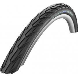 Discontinued Schwalbe Range Cruiser Tyre