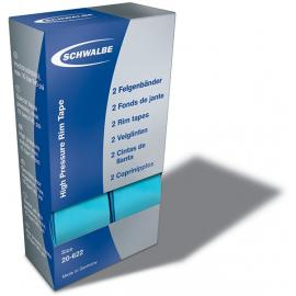 Schwalbe Rim Tape - Twin Pack