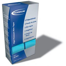 Schwalbe Rim Tape - Twin Pack