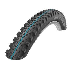 Schwalbe Rock Razor Addix Speedgrip Snakeskin Tl Tyre
