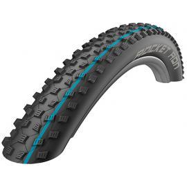 Schwalbe Rocket Ron Snakeskin TL Easy Plus Folding Mountain Tyre
