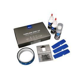 Schwalbe Sch Tubeless Easy Kit 25mm