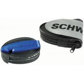 Schwalbe Schwalbe saddle bag pack 27.5-29 (SV19)
