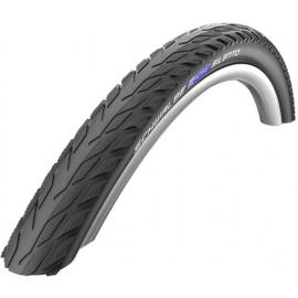 Schwalbe Silento Reflective Tyre