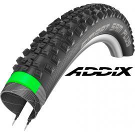 Schwalbe Smart Sam Plus 27.5 x 2.25 Performance Wired Tyre