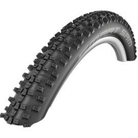 Schwalbe Smart Sam Raceguard Adx Tyre