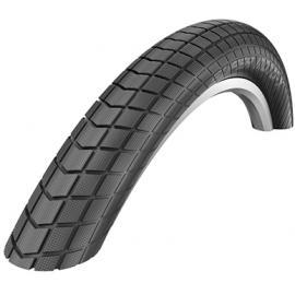 Schwalbe Super Moto-X 27.5x2.4 Tyre