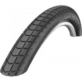 Schwalbe Super Moto-X Tyre