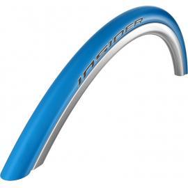 Schwalbe Insider Blue - Turbo Trainer Tyre
