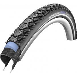 Schwalbe Marathon Plus Tour Reflective Tyre