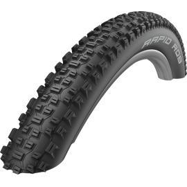 Schwalbe Rapid Rob K-Guard Lite Skin  Wired Tyre