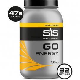 SiS Go Energy / PSP22 Sports Fuel 1.6kg