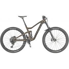 Scott Ransom 910 Mountain Bike 2019