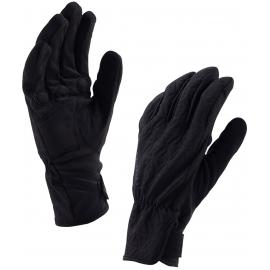 Discontinued Sealskinz Womens All Weather Cycle Glove 2018