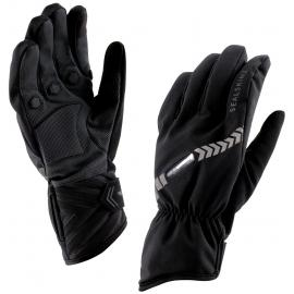 Sealskinz Halo All Weather Cycle Glove 2018