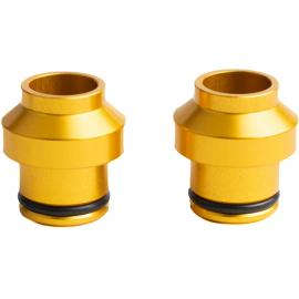 Seasucker HUSKE Plugs