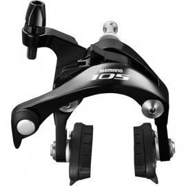 Shimano 105 BR-5800 Brake Callipers 49mm Drop