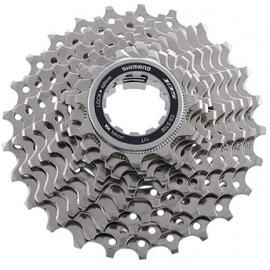 Shimano CS-5700 105 10-Speed Cassette 11/25T