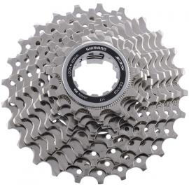 Shimano CS-5700 105 10-Speed Cassette 11/28T