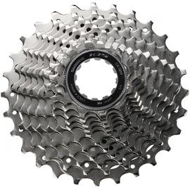 Shimano CS-R7000 105 11-Speed 32Tooth Cassette