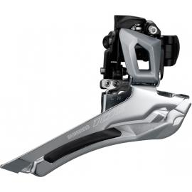 Shimano FD-R7000 105 11-Speed Toggle Front Derailleur