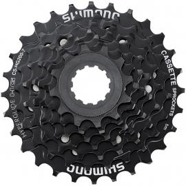 Shimano Alivio CS-HG200 7-speed 12-28 Cassette