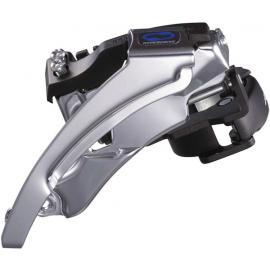 Shimano Altus FD-M310 8-Speed Front Derailleur Top Swing 42-48T