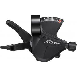Shimano Altus SL-M2010-9R Band On 9-speed Shift Lever