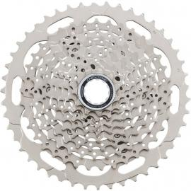 Shimano CS-M4100 Deore 10-Speed 11-46T Cassette