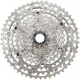 Shimano CS-M5100 Deore 11-Speed 11-51T Cassette