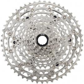 Shimano CS-M6100 Deore 12-Speed 10-51T Cassette