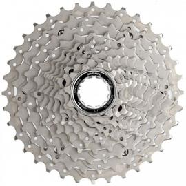 Shimano Deore CS-HG50 10-Speed Cassette 11-36T