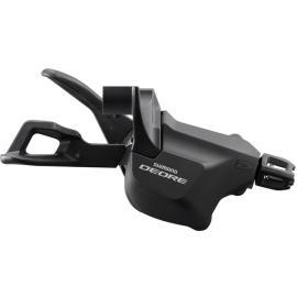 Shimano Deore SL-M6000 I-spec-II Direct Attach Mount Shift Lever