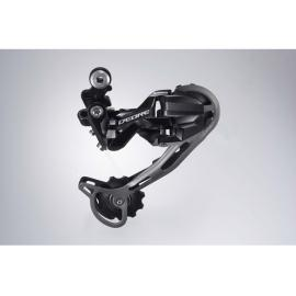 Shimano RD-M592 Deore Shadow Rear Derailleur 9 Speed