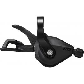 Shimano SL-M5100 Deore 11-Speed R/H  Shift Lever
