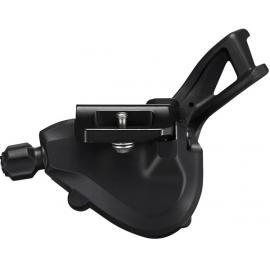 Shimano SL-M5100 Deore 2-Speed Left Hand I-Spec Shift Lever