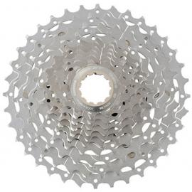 Shimano CS-M771 XT 10-speed cassette 11 - 34T