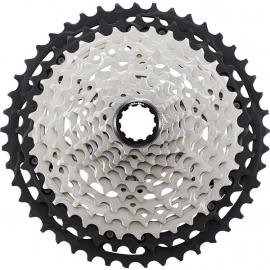 Shimano CS-M8100 XT 12 Speed Cassette