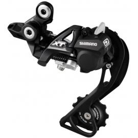 Shimano Deore XT RD-M786 10-Speed Shadow+ Design Rear Derailleur