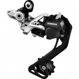 Shimano Deore XT RD-M786 10-Speed Shadow Plus Rear Derailleur