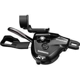 Shimano Deore XT SL-M8000 I-spec-II Direct Attach Rapidfire Pods