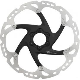 Shimano Deore XT SM-RT86 Ice Tec 6-bolt Disc Rotor 203mm