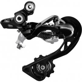 Shimano RD-M781 XT 10sp Shadow Rear Derailleur GS Top